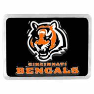 Cincinnati Bengals Class II and III Hitch Cover