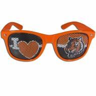 Cincinnati Bengals I Heart Game Day Shades