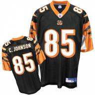 Cincinnati Bengals Jerseys & Apparel