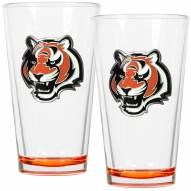 Cincinnati Bengals Kitchen & Bar Accessories
