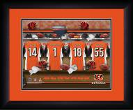 Cincinnati Bengals Personalized Gifts