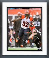 Cincinnati Bengals Photos & Wall Art