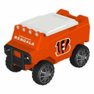Cincinnati Bengals Remote Control Rover Cooler