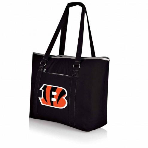 Cincinnati Bengals Tahoe Beach Bag