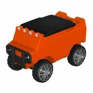 Cincinnati Bengals Team Color Remote Control Rover Cooler