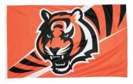 Cincinnati Bengals 3' x 5' Flag
