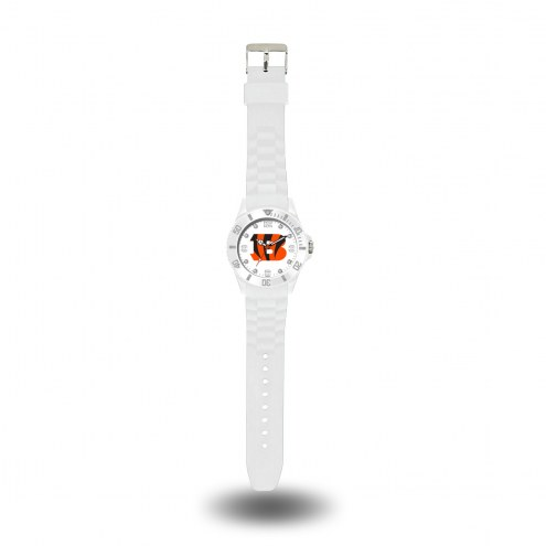 Cincinnati Bengals Women's Cloud Watch