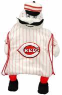 Cincinnati Reds Backpack Pal