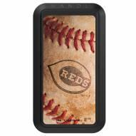 Cincinnati Reds HANDLstick Phone Grip