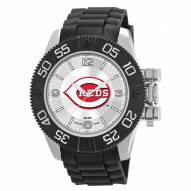 Cincinnati Reds Mens Beast Watch