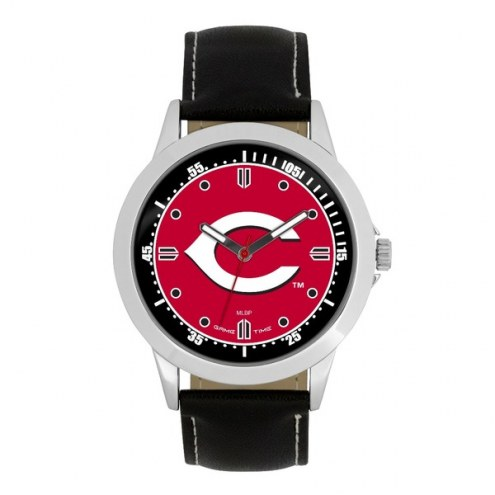 Cincinnati Reds Men's Player Watch