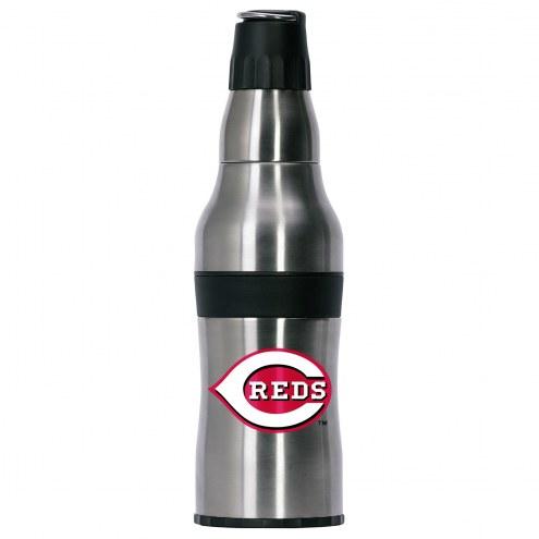 Cincinnati Reds ORCA Rocket Bottle/Can Holder