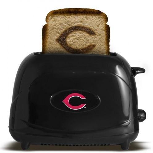 Cincinnati Reds ProToast Toaster