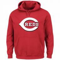 Cincinnati Reds Scoring Position Hoodie