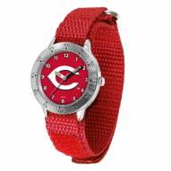 Cincinnati Reds Tailgater Youth Watch