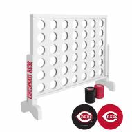 Cincinnati Reds Victory Connect 4