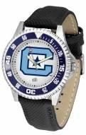 Citadel Bulldogs Competitor Men's Watch