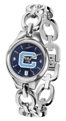 Citadel Bulldogs Eclipse AnoChrome Women's Watch
