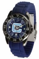 Citadel Bulldogs FantomSport AC AnoChrome Men's Watch