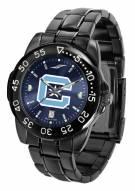 Citadel Bulldogs FantomSport AnoChrome Men's Watch