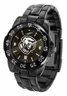 Citadel Bulldogs FantomSport Men's Watch