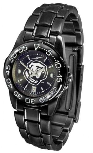 Citadel Bulldogs FantomSport Women's Watch