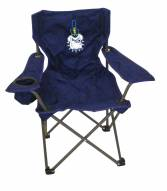 Citadel Bulldogs Kids Tailgating Chair