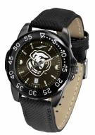 Citadel Bulldogs Men's Fantom Bandit Watch