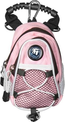 Citadel Bulldogs Pink Mini Day Pack