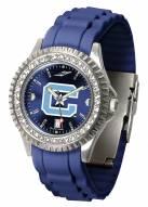 Citadel Bulldogs Sparkle Women's Watch