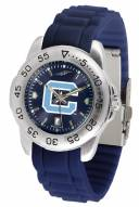 Citadel Bulldogs Sport AC AnoChrome Men's Watch