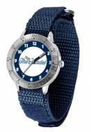 Citadel Bulldogs Tailgater Youth Watch