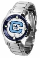 Citadel Bulldogs Titan Steel Men's Watch