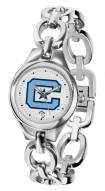 Citadel Bulldogs Women's Eclipse Watch