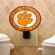 Clemson Tigers Home Amp Office Sportsunlimited Com
