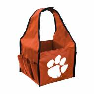 Clemson Tigers BBQ Caddy