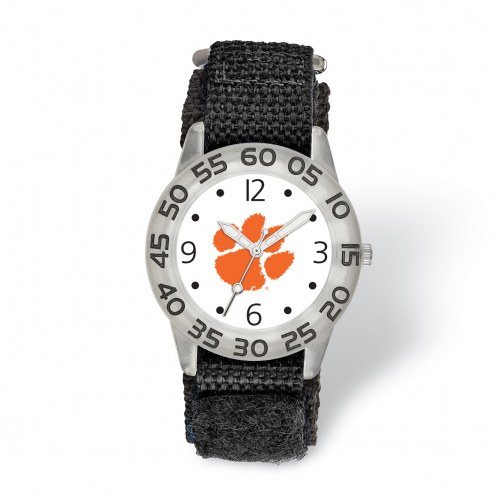 Clemson Tigers Children's Fan Watch