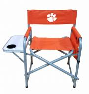 Clemson Tigers Director's Chair