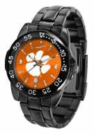 Clemson Tigers Fantom Sport AnoChrome Men's Watch
