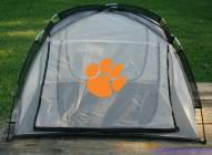 Clemson Tigers Food Tent