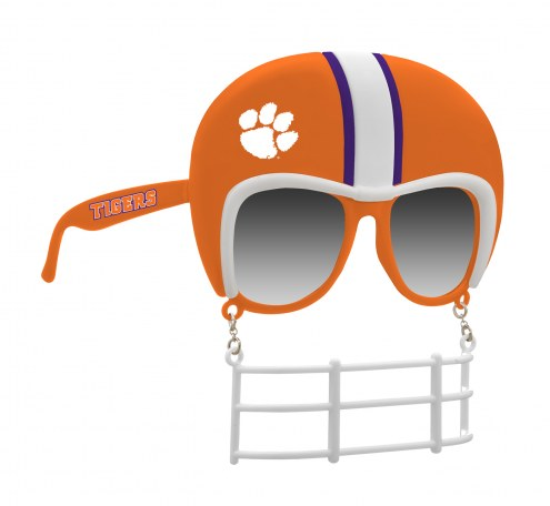 Clemson Tigers Game Shades Sunglasses