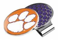 Clemson Tigers Golf Clip