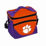 Clemson Tigers Halftime Lunch Box