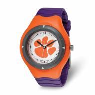Clemson Tigers Prospect Watch
