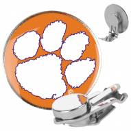 Clemson Tigers Magic Clip