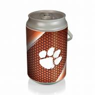 Clemson Tigers Mega Can Cooler