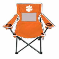 Ncaa Tailgate Chairs College Folding Chairs