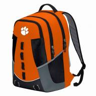 Clemson Tigers Personnel Backpack