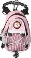 Clemson Tigers Pink Mini Day Pack