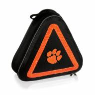Clemson Tigers Roadside Emergency Kit